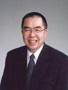 星野英紀委員長
